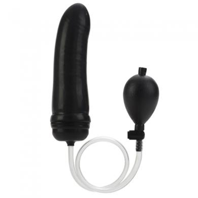 Hefty Probe Inflatable Butt Plugs