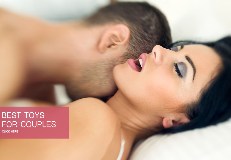 best sextoys for couples
